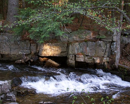 rock wall with stream.jpg