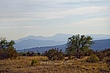 Distant Mountains in New Mexico.jpg