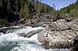 Glacier Rapids.jpg
