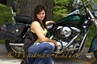 Motorcycle Mama.jpg