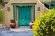 Pueblo Door 2.jpg