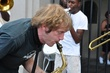 New Orleans Musicians 2 2009.jpg