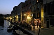 001 A Venice Night.jpg