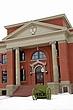 2304  Weaskiwin (Old Court House).jpg
