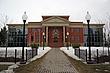 2309 Wetaskwin (Old Court House).jpg