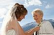 282 Jasper Alberta wedding.jpg
