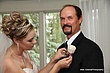 462 Beaumont Alberta wedding.jpg