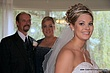 581 Beaumont  Alberta wedding brides home.jpg