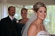 581 Beaumont  Alberta wedding brides home.jpg