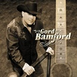 Gord Bamford Day Job CD cover.jpg