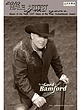 Gord Bamford Male Artist of the Year poster.jpg