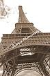 Eiffel Tower  IMG_0100 sepia.jpg