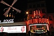 001 Moulin Rouge Paris192.jpg