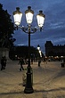 003 Notre Dame Paris France court yard at night112 drybrush.jpg