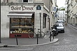 005 Patisserie Paris France 156.jpg