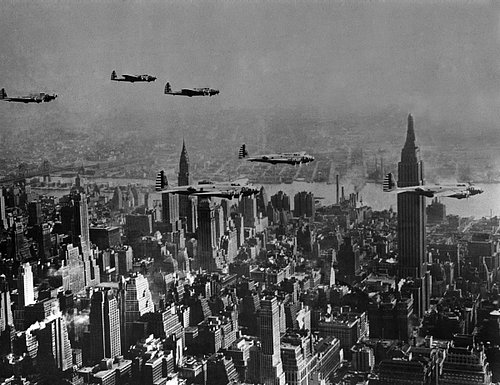 Aviation 1-005 NY Fly by FINAL SFOP 11x14 sepia.jpg