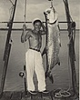 CCE 3-030 with large tarpon c.1930s.jpg