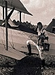 Charles C. Ebbets (3-044LR) going up in biplane-low res for web.jpg
