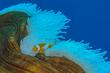 Anemonefish(2).jpg