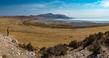 Antelope Island Utah.jpg