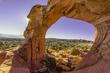Arches National Park Utah.jpg
