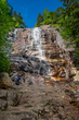 Arethusa Falls New Hampshire.jpg