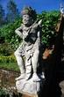 Bali Statue 1.jpg