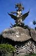 Bali Statue 10.jpg
