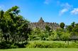 Borobudur 10.jpg