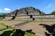 Borobudur 12.jpg