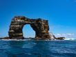 Darwin Arch.jpg