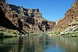 Grand Canyon (1).jpg