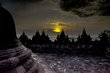 Borobudur 4.jpg