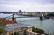 Budapest 2.jpg