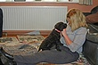 Meagan-puppies-2011-day-46d.jpg