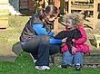 Meagan-puppies-2011-day-48b.jpg