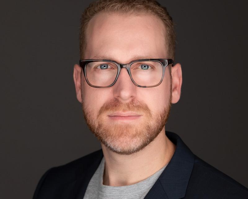2018_BradWalman_0372.jpg :: Headshot of Brad Walman, businessman