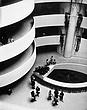 11 Guggenheim.jpg