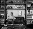 Andre Kertesz.jpg