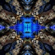 Carmel Mandala 2.jpg