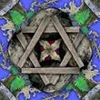 Nature Mandala 1.jpg