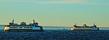 2 Ferries(1).jpg