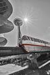 BWPlus Monorail Needle 2019(1).jpg
