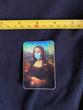 Corona Lisa Sticker copy(1).jpg