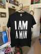 I AM A MAN T-SHIRT.jpg