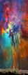 Kerry Nebula Vert Pano 2018(1).jpg