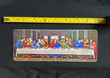 Last Supper Sticker copy(1).jpg