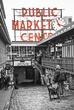 Market Busker 2018 BWPlus.jpg