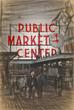 Public Market Center 2016 copy.jpg