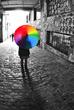 Rainbow Spin BWPlus copy.jpg